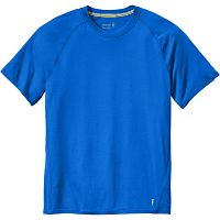 Футболка Smartwool Men's Merino 150 Baselayer Short Sleeve