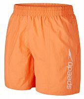 "Шорты пляжные Speedo Scope 16"" Watershort (8-01320A655)"