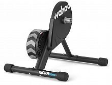 Велотренажер Wahoo Fitness KICKR Core Smart Trainer