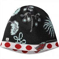 Шапка Smartwool Gallery Brocado Hat (SW SC148.001)
