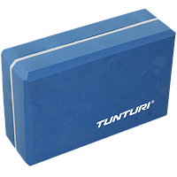 Блок для йоги Tunturi Yoga Block