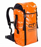 Баул Climbing Technology Utility Pack 40 л (6X96140)