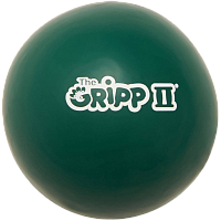 Стрессбол Tunturi Stress Ball The Gripp II (зеленый) (14TUSFU210)