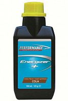Енергетик Performance energizer +