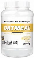 Scitec Nutrition Oatmeal 1500 г