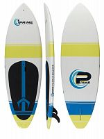 Доска Focus Sup Hawaii Prime 9'0 Х 33 E-Core