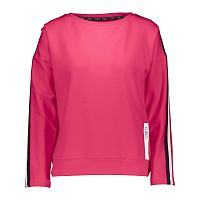 Реглан CMP Woman Sweat (39D8146-C831)