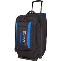 Сумка Bare Large Wheeled Luggage (088993BLU)