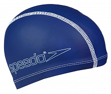 Шапочка для плавания Speedo Junior Pace Cap