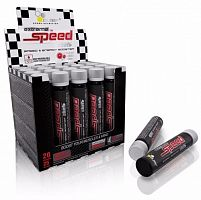 Энергетик Olimp Sport Nutrition Extreme Speed Shot, 20шт х 25мл (103172)
