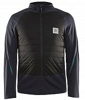 Куртка Craft Heat Tech Primaloft Jacket Man (1907832-999000)