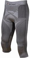 Термокальсоны X-Bionic Radiactor Men Pants Medium /I20178/