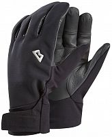 Мужские перчатки Mountain Equipment G2 Alpine Glove Black
