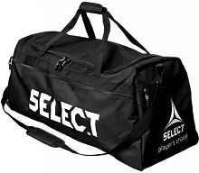 Сумка спортивная Select Napoli Team Bag II 103L (8198500111)