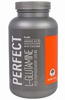 Аминокислота Nature's Best Perfect L-Glutamine, 300 г (106595)