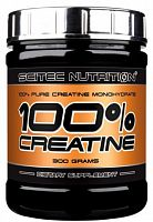 Креатин Scitec Nutrition Creatine, 300 г (104108)