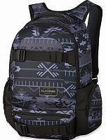 Рюкзак Dakine Daytripper 30 L (8130-017) dakota