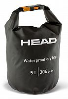 Сумка для бассейна Head Dry Bag Bk (455035.BK)