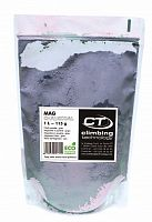 Магнезия Climbing Technology Mag Chalkcoal Grey Chalk 115 г (Mg CHALKCOAL)