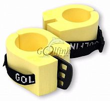 Наколенник Golfinho Floating Wrist/Shin Protection (H940)