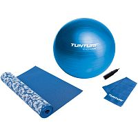 Набор для йоги Tunturi Yoga Fitness Set (14TUSYO010)