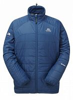 Мужская куртка Mountain Equipment Rampart PolarLoft Jacket