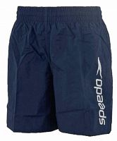 "Шорты пляжные Speedo Challenge 15"" Watershort Junior (8-01325B413)"