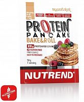 Протеин Nutrend Protein Pancake