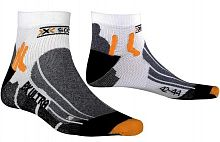 Велосипедные термоноски X-Socks Biking Ultralight (X20004)