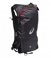 Рюкзак Asics Fujitrail Speed Backpack 127667