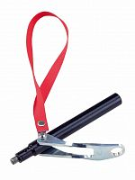 Пробойник Climbing Technology Bolt Loader (A63500)
