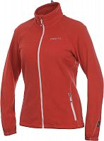 Флисовая кофта Craft Polartec Jacket Women /194626/