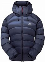 Женская куртка Mountain Equipment Sigma Down Jacket
