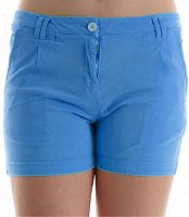 Шорты CMP Woman Stretch Short (3U73256-L575)