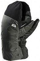 Рукавицы мужские Mountain Equipment Sentinel Mitt