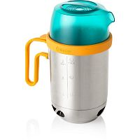 Чайник Biolite Kettle Pot 1,5 L (BL KPA)