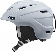 Шлем Giro Nine10 Jr