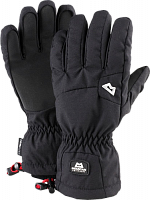 Женские перчатки Mountain Equipment Mountain Glove