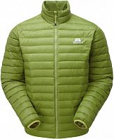 Мужская куртка Mountain Equipment Arete Down Jacket