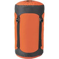 Компрессионный мешок Sea To Summit Compression Sack 10L orange р.S (STS ACSSRD)
