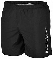 "Шорты пляжные Speedo Challenge 15"" Watershort (8-013257725)"