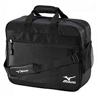 Спортивная сумка Mizuno Coach Bag (K3EY6A09-90)