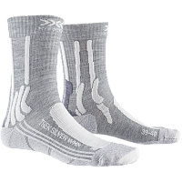 Носки X-Socks Trek Silver Women