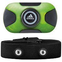 Датчик пульса Bluetooth smart adidas MiCoach X-Cell