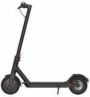 Электросамокат iSport Electric Scooter (is0088)