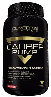 Compress Caliber Pump Nutrend (1100 г)