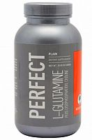 Аминокислота Nature's Best Perfect L-Glutamine, 600 г (106596)