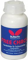 Клей Butterfly Free Chak (500 ml)
