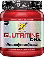 Глютамин BSN Glutamine DNA 309 г (100710)