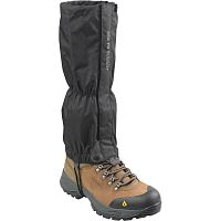 Гетры Sea To Summit Grasshopper Gaiters p. L-XL (STS AGHOPL)